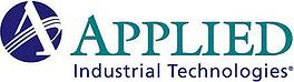 Applied Industrial Technologies CPS Data & Analytics