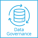 Data governance is what keeps your analytics in the best shape it can be in, especially if you have multiple sources of data.