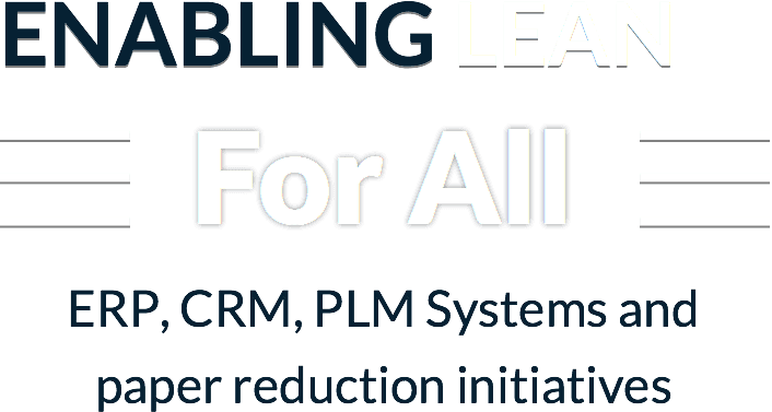 Clear Process Solutions