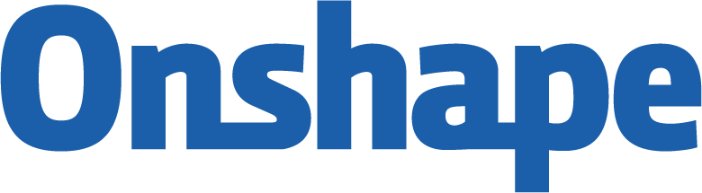 onshape_logo_medium.png
