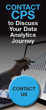 Data Analytics CTA