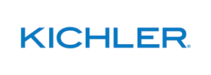 Kichler Lighting CPS Drive NPD and Data Flow