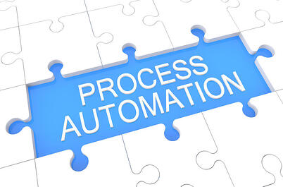 Process Automation CPS Webinar