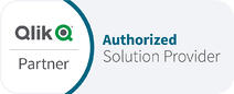 CPS Qlik Authorized_Solution_Provider