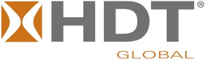 HDT CPS Automate Invoice Processing