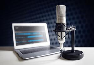 Winshuttle Studio Recording Long Text CPS