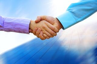 bigstock-Shaking-hands-of-two-business--14199791 (1).jpg