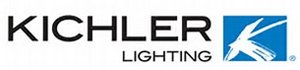 Kichler Lighting CPS Future Proof Processes and ERP CRM Value